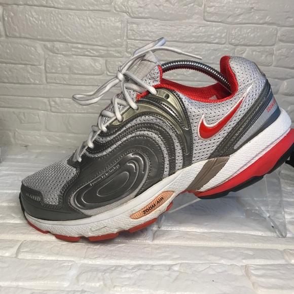 Nike Shoes   Nike Air Zoom Percept